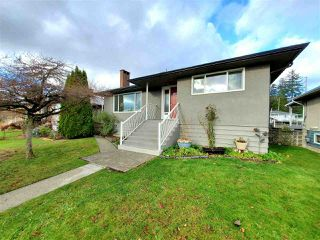 Photo 2: 3769 DUBOIS Street in Burnaby: Suncrest House for sale (Burnaby South)  : MLS®# R2519742