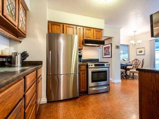 Photo 8: 3769 DUBOIS Street in Burnaby: Suncrest House for sale (Burnaby South)  : MLS®# R2519742