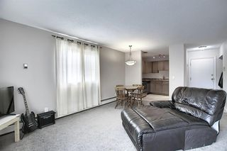 Photo 13: 305 40 Glenbrook Crescent: Cochrane Apartment for sale : MLS®# A1052145
