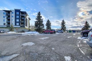 Photo 30: 305 40 Glenbrook Crescent: Cochrane Apartment for sale : MLS®# A1052145