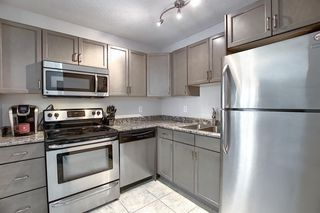 Photo 6: 305 40 Glenbrook Crescent: Cochrane Apartment for sale : MLS®# A1052145