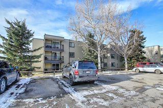Photo 27: 305 40 Glenbrook Crescent: Cochrane Apartment for sale : MLS®# A1052145