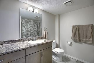Photo 17: 305 40 Glenbrook Crescent: Cochrane Apartment for sale : MLS®# A1052145