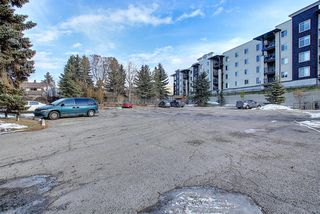 Photo 31: 305 40 Glenbrook Crescent: Cochrane Apartment for sale : MLS®# A1052145