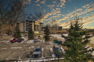 Photo 25: 305 40 Glenbrook Crescent: Cochrane Apartment for sale : MLS®# A1052145