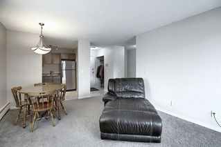 Photo 12: 305 40 Glenbrook Crescent: Cochrane Apartment for sale : MLS®# A1052145