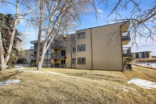 Photo 32: 305 40 Glenbrook Crescent: Cochrane Apartment for sale : MLS®# A1052145