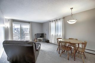 Photo 10: 305 40 Glenbrook Crescent: Cochrane Apartment for sale : MLS®# A1052145