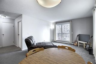 Photo 11: 305 40 Glenbrook Crescent: Cochrane Apartment for sale : MLS®# A1052145
