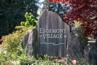Photo 2: 202 3095 CRESCENTVIEW DRIVE in North Vancouver: Edgemont Condo for sale : MLS®# R2489421