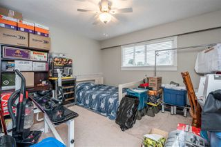 Photo 16: 10166 BEVERLEY Drive in Chilliwack: Fairfield Island House for sale : MLS®# R2527430