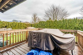 Photo 30: 10166 BEVERLEY Drive in Chilliwack: Fairfield Island House for sale : MLS®# R2527430