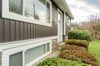 Photo 5: 10166 BEVERLEY Drive in Chilliwack: Fairfield Island House for sale : MLS®# R2527430