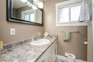Photo 17: 10166 BEVERLEY Drive in Chilliwack: Fairfield Island House for sale : MLS®# R2527430