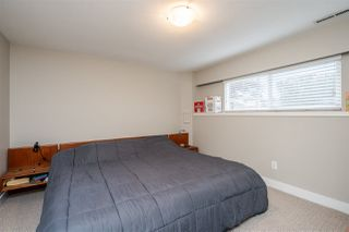 Photo 21: 10166 BEVERLEY Drive in Chilliwack: Fairfield Island House for sale : MLS®# R2527430