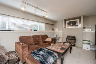 Photo 18: 10166 BEVERLEY Drive in Chilliwack: Fairfield Island House for sale : MLS®# R2527430
