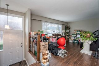 Photo 6: 10166 BEVERLEY Drive in Chilliwack: Fairfield Island House for sale : MLS®# R2527430