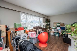 Photo 7: 10166 BEVERLEY Drive in Chilliwack: Fairfield Island House for sale : MLS®# R2527430