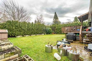 Photo 27: 10166 BEVERLEY Drive in Chilliwack: Fairfield Island House for sale : MLS®# R2527430