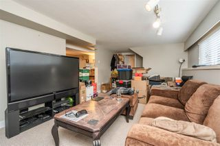 Photo 19: 10166 BEVERLEY Drive in Chilliwack: Fairfield Island House for sale : MLS®# R2527430