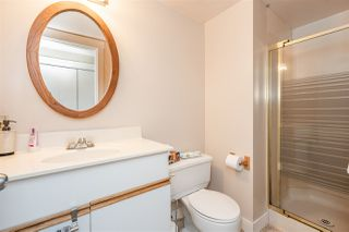 Photo 22: 10166 BEVERLEY Drive in Chilliwack: Fairfield Island House for sale : MLS®# R2527430