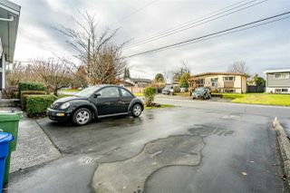Photo 4: 10166 BEVERLEY Drive in Chilliwack: Fairfield Island House for sale : MLS®# R2527430