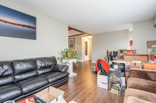 Photo 9: 10166 BEVERLEY Drive in Chilliwack: Fairfield Island House for sale : MLS®# R2527430