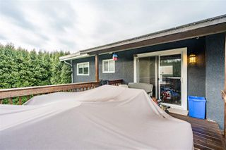 Photo 29: 10166 BEVERLEY Drive in Chilliwack: Fairfield Island House for sale : MLS®# R2527430