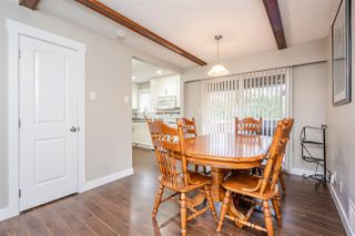 Photo 11: 10166 BEVERLEY Drive in Chilliwack: Fairfield Island House for sale : MLS®# R2527430