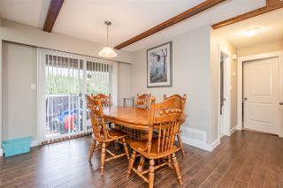Photo 12: 10166 BEVERLEY Drive in Chilliwack: Fairfield Island House for sale : MLS®# R2527430