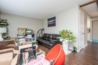 Photo 10: 10166 BEVERLEY Drive in Chilliwack: Fairfield Island House for sale : MLS®# R2527430