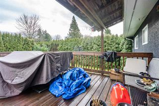 Photo 28: 10166 BEVERLEY Drive in Chilliwack: Fairfield Island House for sale : MLS®# R2527430