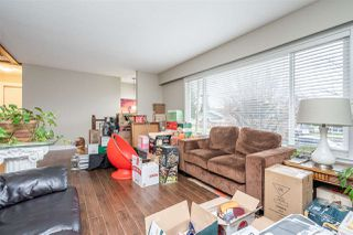Photo 8: 10166 BEVERLEY Drive in Chilliwack: Fairfield Island House for sale : MLS®# R2527430