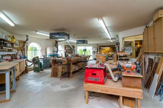 "Photo 37: 67 1450 MCCALLUM Road in Abbotsford: Poplar Townhouse for sale in ""Crown Point Villas"" : MLS®# R2527401"