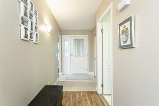 "Photo 30: 67 1450 MCCALLUM Road in Abbotsford: Poplar Townhouse for sale in ""Crown Point Villas"" : MLS®# R2527401"