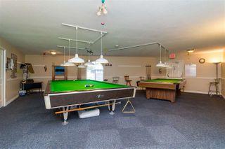 "Photo 36: 67 1450 MCCALLUM Road in Abbotsford: Poplar Townhouse for sale in ""Crown Point Villas"" : MLS®# R2527401"