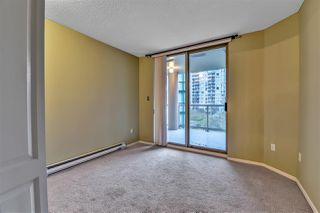 """Photo 19: 407 1196 PIPELINE Road in Coquitlam: North Coquitlam Condo for sale in """"THE HUDSON"""" : MLS®# R2528318"""
