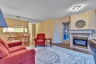"""Photo 16: 407 1196 PIPELINE Road in Coquitlam: North Coquitlam Condo for sale in """"THE HUDSON"""" : MLS®# R2528318"""