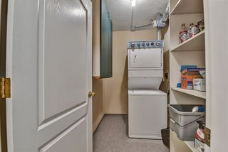 """Photo 5: 407 1196 PIPELINE Road in Coquitlam: North Coquitlam Condo for sale in """"THE HUDSON"""" : MLS®# R2528318"""