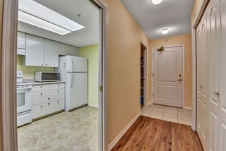 """Photo 28: 407 1196 PIPELINE Road in Coquitlam: North Coquitlam Condo for sale in """"THE HUDSON"""" : MLS®# R2528318"""