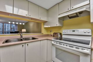 """Photo 8: 407 1196 PIPELINE Road in Coquitlam: North Coquitlam Condo for sale in """"THE HUDSON"""" : MLS®# R2528318"""