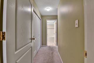 """Photo 21: 407 1196 PIPELINE Road in Coquitlam: North Coquitlam Condo for sale in """"THE HUDSON"""" : MLS®# R2528318"""