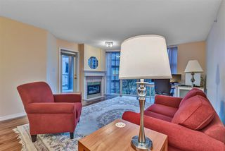 """Photo 14: 407 1196 PIPELINE Road in Coquitlam: North Coquitlam Condo for sale in """"THE HUDSON"""" : MLS®# R2528318"""
