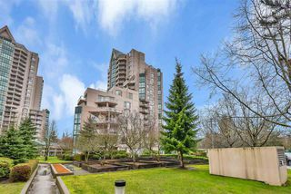 """Photo 30: 407 1196 PIPELINE Road in Coquitlam: North Coquitlam Condo for sale in """"THE HUDSON"""" : MLS®# R2528318"""