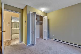 """Photo 20: 407 1196 PIPELINE Road in Coquitlam: North Coquitlam Condo for sale in """"THE HUDSON"""" : MLS®# R2528318"""