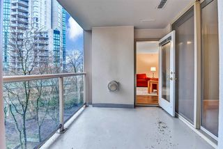 """Photo 18: 407 1196 PIPELINE Road in Coquitlam: North Coquitlam Condo for sale in """"THE HUDSON"""" : MLS®# R2528318"""