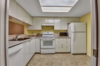 """Photo 6: 407 1196 PIPELINE Road in Coquitlam: North Coquitlam Condo for sale in """"THE HUDSON"""" : MLS®# R2528318"""