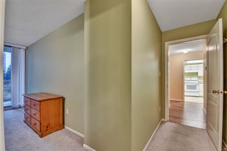 """Photo 26: 407 1196 PIPELINE Road in Coquitlam: North Coquitlam Condo for sale in """"THE HUDSON"""" : MLS®# R2528318"""