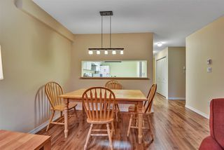 """Photo 12: 407 1196 PIPELINE Road in Coquitlam: North Coquitlam Condo for sale in """"THE HUDSON"""" : MLS®# R2528318"""