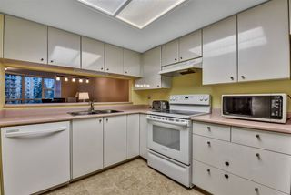 """Photo 7: 407 1196 PIPELINE Road in Coquitlam: North Coquitlam Condo for sale in """"THE HUDSON"""" : MLS®# R2528318"""